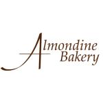 Herve Poussot, Owner, Almondine Bakery