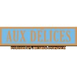Debra Ponzek, Cookbook Author, Co-Owner of Aux Délices