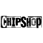 Victoria & Christopher Sell, Founders, Chipshop