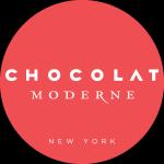 Joan Coukos, Founder, Chocolat Moderne
