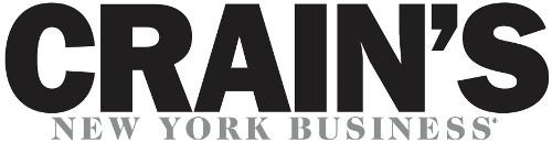 Crains-NY-logo