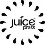 Daniel Ceballos Diaz, Head Chef | Chief Innovation Officer, Juice Press