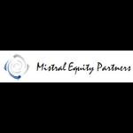 Christopher Bradley, Principal, Mistral Equity Partners