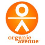 Denise Mari, Founder, Organic Avenue