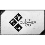 Mary Cleaver, Owner, The Cleaver Co., The Green Table, Table Green & Table Green Café