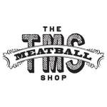 Barry Korn, Chief Ball Counter, The Meatball Shop