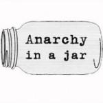 Laena McCarthy, Founder + CEO, Anarchy in a Jar