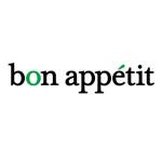 Adam Rapoport,Editor-in-Chief,Bon Appétit