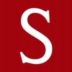 Adam Sachs, Editor-in-Chief, Saveur Magazine