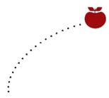 Tomato_dingbat