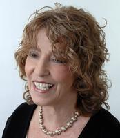 Susan Axelrod