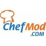 John S. Oldweiler, ChefMod, LLC