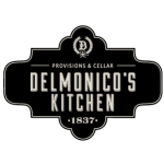 Billy & Joe Oliva, Chef and Purchaser, Delmonico's Kitchen