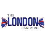 Jigs Patel, Owner, The London Candy Company