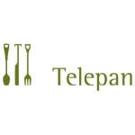 Bill Telepan, Chef-Owner, Telepan Restaurant