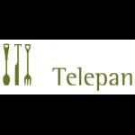 Bill Telepan, Chef-Owner, Telepan Restaurant
