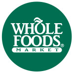 Diana Canuto, Whole Foods