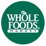 Diana Canuto, Whole Foods