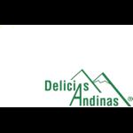 Delicias Andinas Testimonial