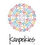 Kanpekies Testimonial