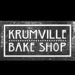 Krumville Testimonial