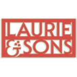 Laurie & Sons Testimonial