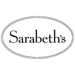 Sarabeth's Testimonial