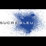 Sucre Bleu Testimonial