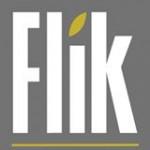 Bill Chodan, Sr VP Culinary Operations, Flik International